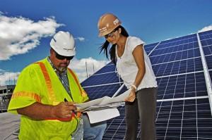 litigation in construction