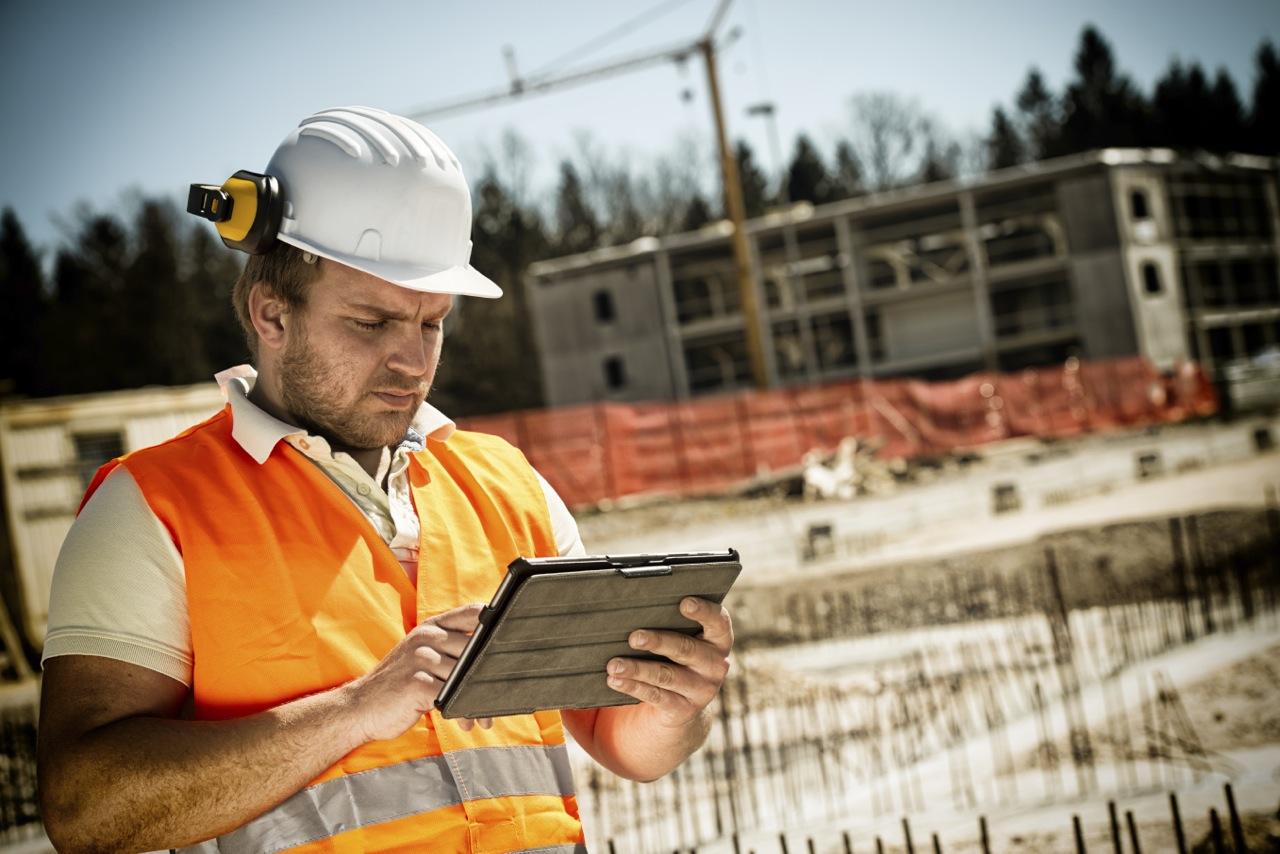 prevent jobsite accidents construction