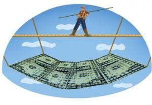 construction litigation risk