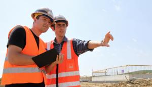 superintendent boost productivity