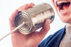 construction communication tips