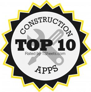 tsheets-top-ten-constuction-apps-badge_print