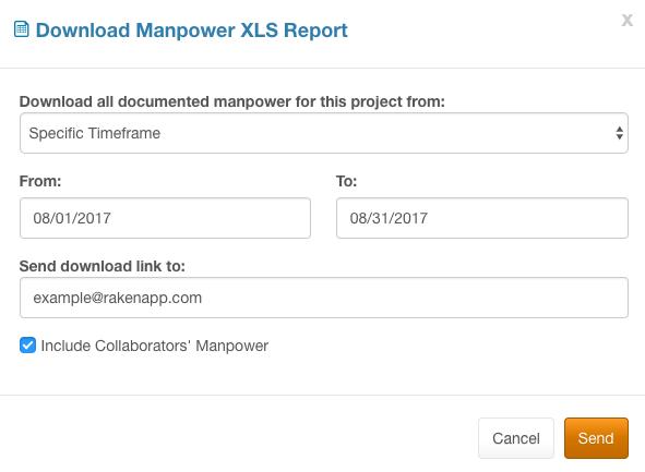 download-raken-manpower