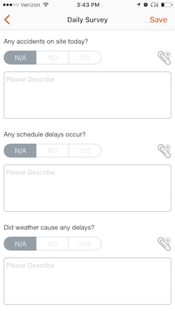 Mobile-Construction-Safety-Checklist