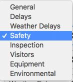 Survey-Category-Type