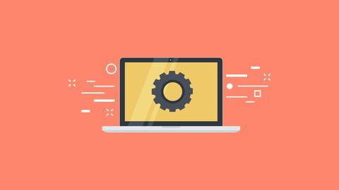 Electron for Desktop Apps: The Complete Developer's Guide