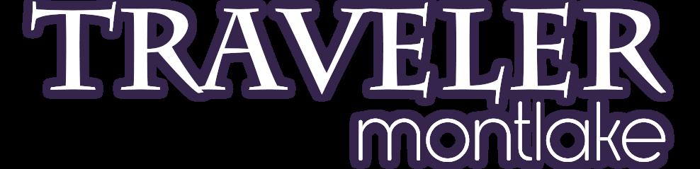 Traveler Montlake