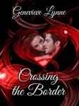 Featured Book: Crossing the Border by Genevieve Lynne