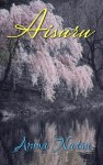Featured Book: Aisuru by Anma Natsu