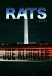 Featured Book: RATS by Joe Klingler