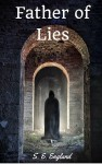 Featured Book: Father of Lies by Sarah England