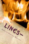 Featured Book: LINES— by Geralyn Hesslau Magrady