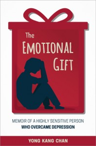 BK002-The-Emotional-Gift