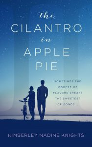 TheCilantroinApplePie_cover_final