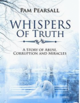 Featured Book: Whispers Of Truth by Pam Pearsall