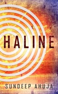 Haline by Sundeep Ahuja