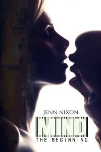 Featured Book: MIND: The Beginning by Jenn Nixon