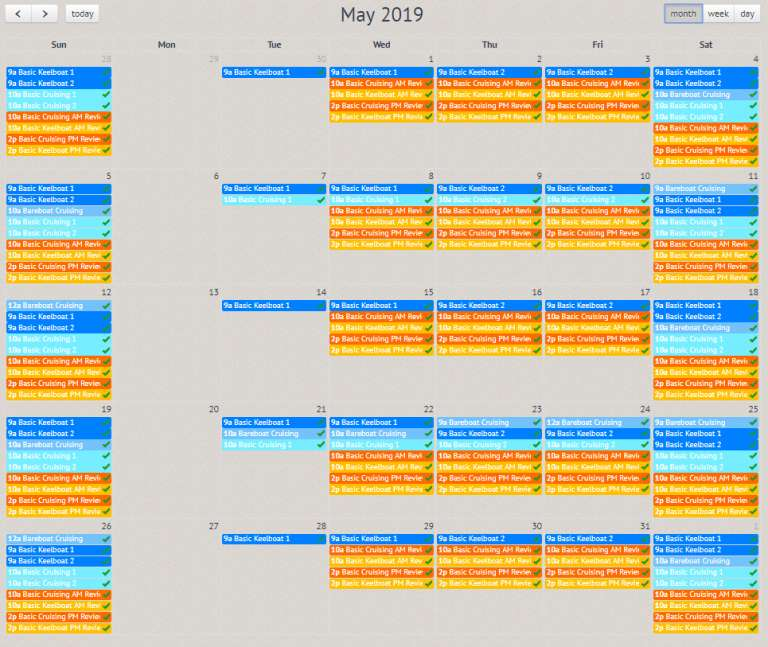 OCSC-Sample-Calendar-2