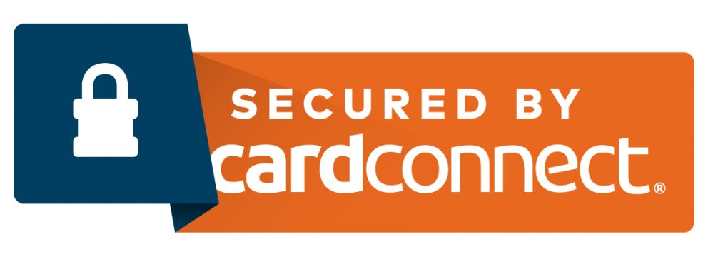 Cardconnect2