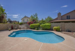 For Sale 7417 W Canterbury Drive Peoria AZ 85345
