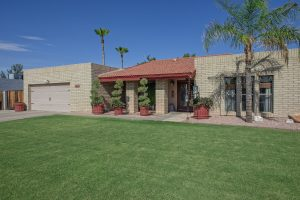For Sale 16248 N 45th Lane Glendale AZ 85306