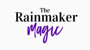 2018-Rainmaker-Magic-script-no-.com-logo-option-2