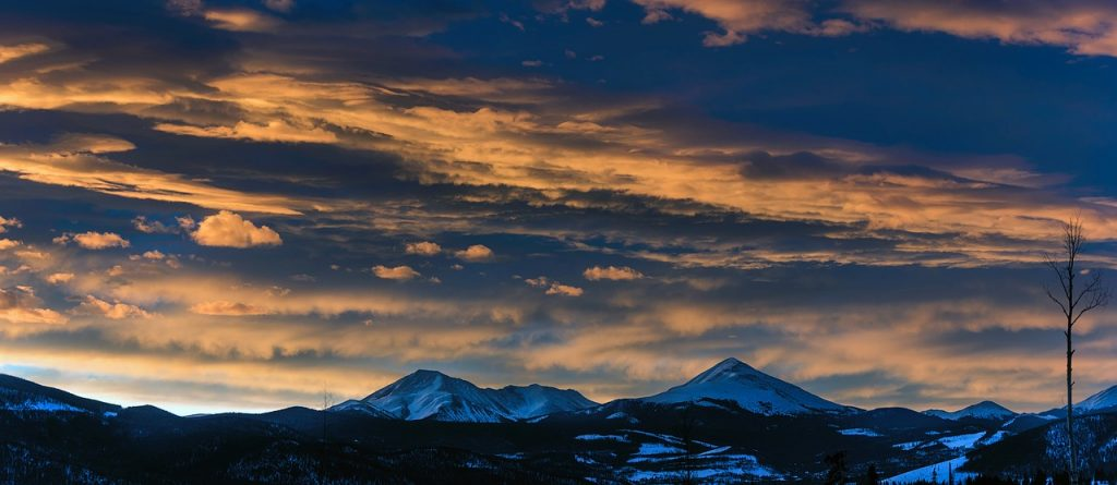 2018-Mountain-sunset1