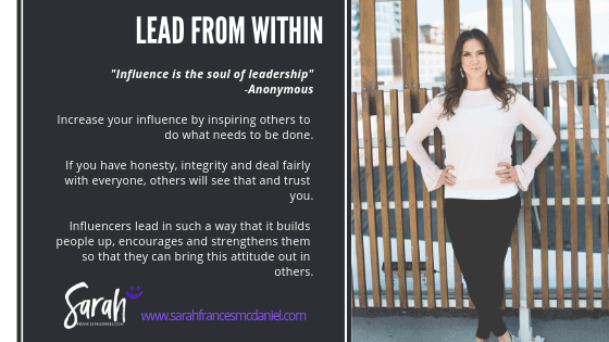 2019-Blog-Lead-from-Within