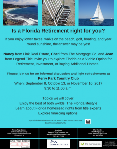 FINAL florida perry park flyer 7 12 17