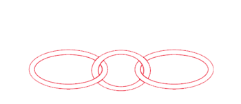 link-logo-light