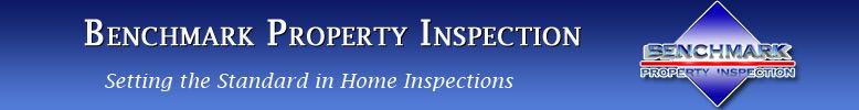 Inspector Dean