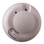 20120-E   Smoke Detector Transmitter