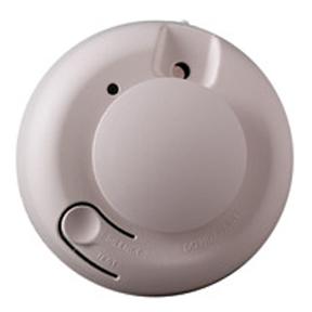 20120-E | Smoke Detector Transmitter