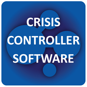 30010/30020 | Crisis Controller® Software Versions