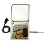 60004   Mini Gateway Ethernet (MGE)