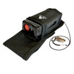60014   PMT Kit