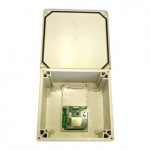 60201-E   Serial Receiver