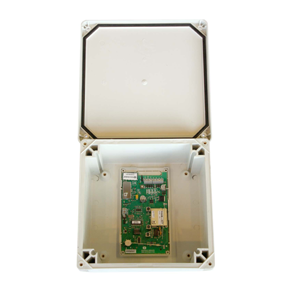 60220-E | Wireless Repeater