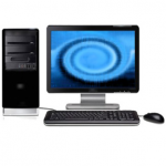 60310   Basic Monitoring System