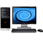 60330/60525   PALS® Alert Network Station