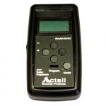 60703   IRT Programmer/Test Unit