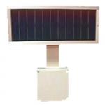 60850   Solar Panel