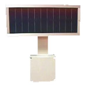 60850 | Solar Panel