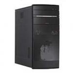 70100   Alert Monitoring Center CPU