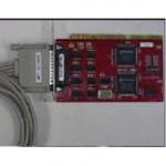 70201/70202/70203   Alert Communicator Board