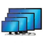 70417/704XX   T Display Monitor