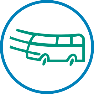 Career_trans-bus_icon1