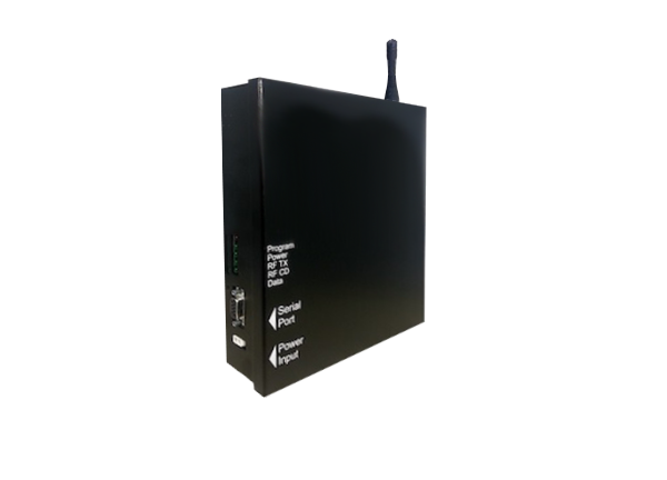 91901 | Page Alert 2 Watt Transmitter