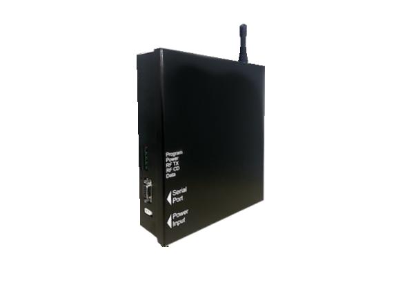 91902 | Page Alert 5 Watt Page Transmitter