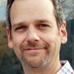 Josh Childs | VP of Sales U.S.